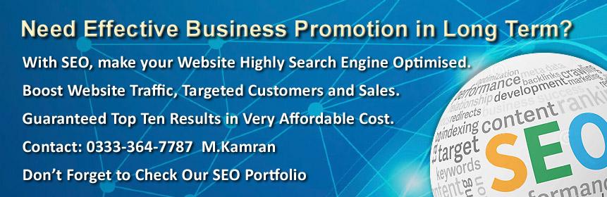 Email Marketing Karachi - Afforfdable Marketing Services