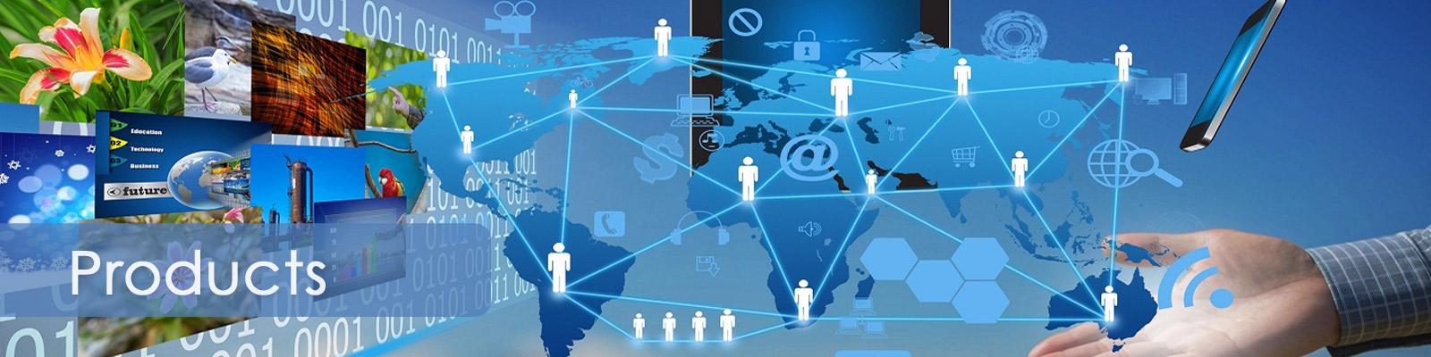 Pakistan Email Marketing Data, Bulk Email Marketing Software, Email